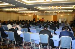 H21.6.8県連総会 (1)
