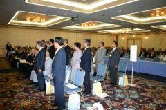 H21.6.8県連総会 (2)