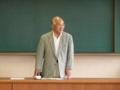 H21.6.23恵那ブロック役員会 (1)