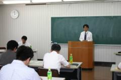 H21.6.26 新設法人説明会 (13)