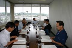 H21.7.7税制委員会 (2)