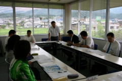 H21.7.13事業委員会 (3)