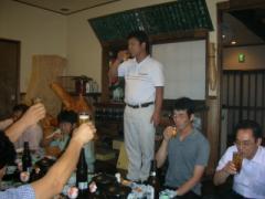H21.7.6青年部会恵北ブロック打合せ (6)