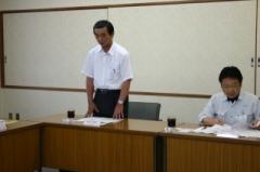 H21.7.17会員交流特別委員会