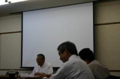 H21.7.21総務委員会