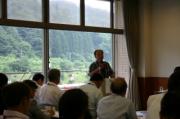 H21.7.30オープン理事会 (7)
