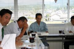 H21.9.8事業推進特別委員会