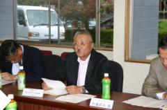 H21.10.6総務委員会(福岡ふれあいセンター) (1)