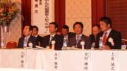 H21.10.15連絡協議会(主管) (58)