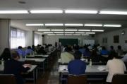 H21.10.21税務経営大学講座(第2日目)