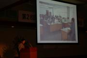 H21.10.22 岐阜県下法人会女性部会連絡協議会 (20)