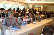 H21.10.22 岐阜県下法人会女性部会連絡協議会 (8)