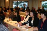 H21.10.22 岐阜県下法人会女性部会連絡協議会 (24)