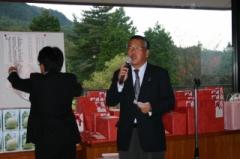 H21.11.13ゴルフ大会(中津川ブロック主管) (7)