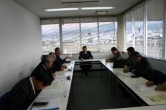 H21.12.9 総務小委員会