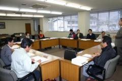 H21.12.11事業推進特別委員会 (3)