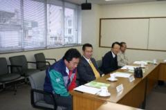 H21.12.11事業推進特別委員会 (5)