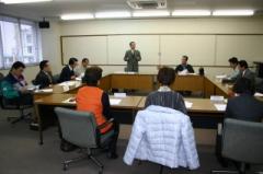 H21.12.11事業推進特別委員会 (2)