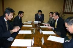 H22.1.19税制委員会 (1)