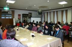 H22.1.21新春研修会(明智) (3)