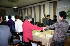 H22.1.21新春研修会(明智) (12)