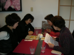 H22.2.1女性部会 恵那ブロック集い (4)