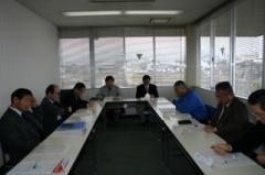 H22.2.5会員交流特別委員会