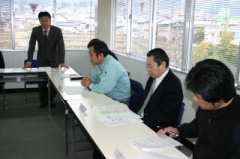 H22.2.15事業委員会 (3)