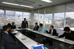 H22.2.15事業委員会 (5)