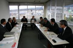 H22.2.18総務小委員会 (2)