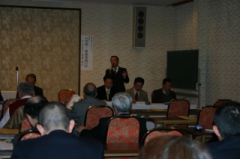 H22.2.22 中津ブロック 評議員会 (7)