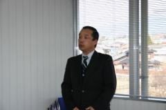 H22.2.23 事業推進特別委員会 (4)
