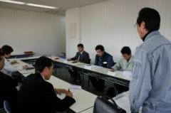 H22.2.23 事業推進特別委員会 (3)