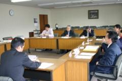 H22.2.25総務委員会 (2)
