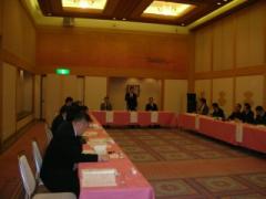 H22.3.18県下青年部会正副部会長会議 (4)