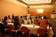 H22.3.17岐阜県下女性部会正副部会長会議 (4)