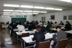 H22.4.23 理事会 (3)