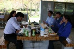 H22.4.21 青・女合同 租税教室講師養成講座 (22)