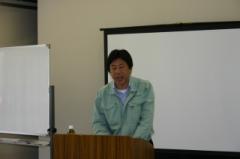 H22.4.21 青・女合同 租税教室講師養成講座 (1)