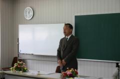 H22.5.12 理事会