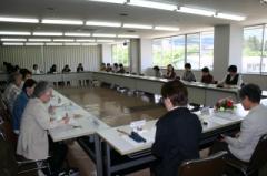 H22.5.12 理事会 (2)