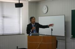 H22.5.12 研修会「講演会」 (3)