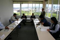 H22.6.2事業委員会 (1)