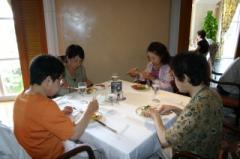 H22.6.25 女性部会社会見学 琵琶湖方面 (5)