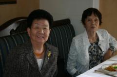 H22.6.25 女性部会社会見学 琵琶湖方面 (6)