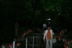 H22.6.25 女性部会社会見学 琵琶湖方面 (15)