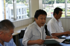 H22.6.30会員交流特別委員会
