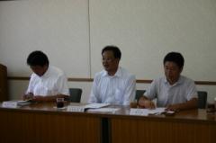 H22.7.22 理事会 (2)