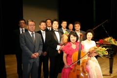 H22.10.7 福岡ふれあい文化センター (32)