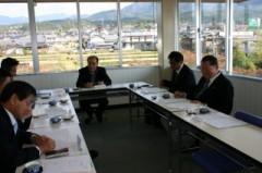 H22.11.5 税制委員会 (2)